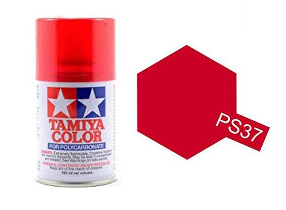 tamiya-paint-translucent-red-ps-37