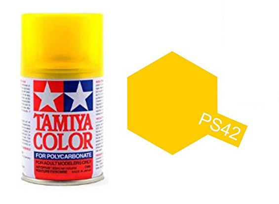 tamiya-paint-translucent-yellow-ps-42