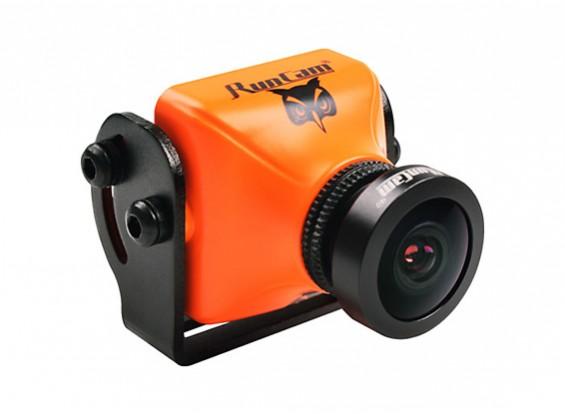 runcam-owl2-fpv-camera-pal