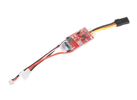 WLToys V977 Power Star - Speed Controller