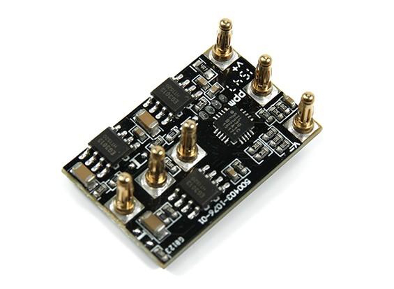 SCRATCH/DENT - Jumper 218 Pro 20A BLHeli ESC
