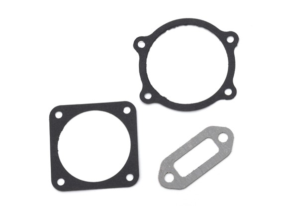 RCGF 10cc Gas Engine Replacement Gasket Set (M1014/M1019/M1020)