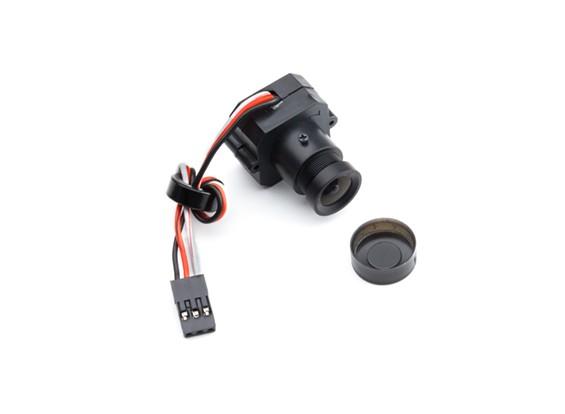 GAUI Eclipse E28R Racing Quad - Camera