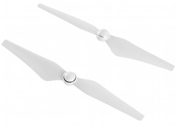 Phantom 4 - 9450S Quick Release Propellers