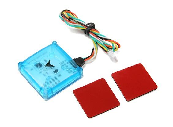 KingKong Micro F3 Flight Controller - External Sensor Module