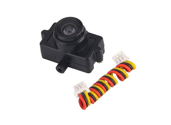 Walkera Rodeo 150 - Mini Camera 600TVL (Black)
