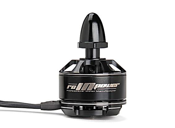 QAV1806-2300KV Brushless Motor (CW)