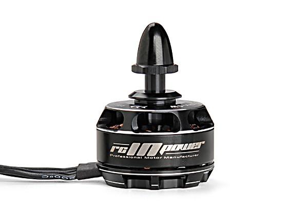 G2306-2200KV Racing Edition Brushless Motor (CW)