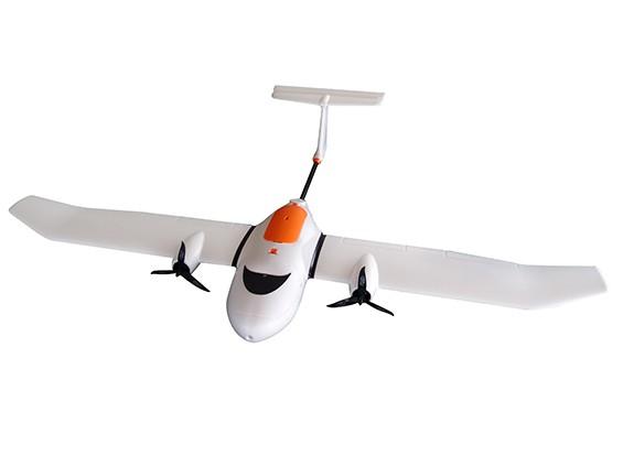 Skywalker EVE-2000 FPV Platform 2240mm Wingspan (PNP)