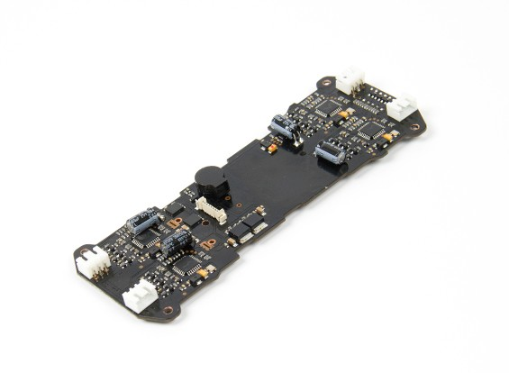 Longing LY-250 Drone Spare Part - Main Board