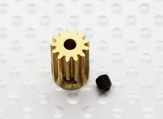 Pinion Gear 2.3mm/0.5M 13T (1pc)