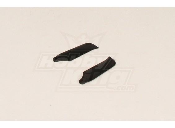 HK450V2 Tail Blade