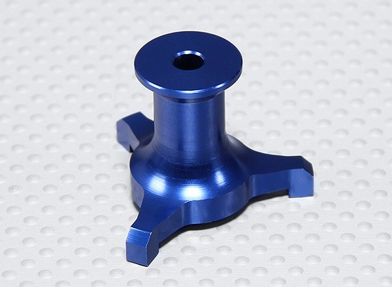 Swashplate Leveler 5mm for 450 Class Helicopter