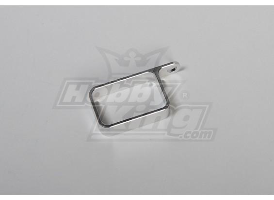 Metal Holder (silver)