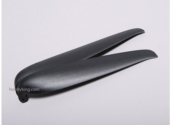TGS 12x8F Precision Folding propeller (canceled)
