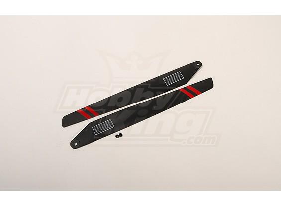 Walkera UFLY Main Rotor Blade