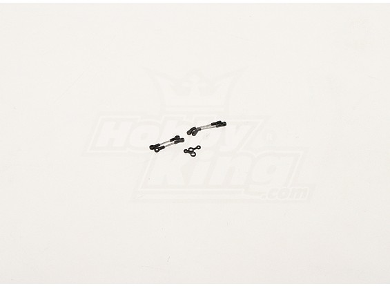Walkera CB100 Linkage Set
