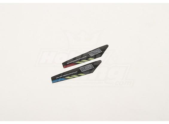Walkera CB100 Main Rotor Blade
