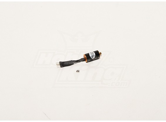 Walkera CB100 Brushless Main Motor
