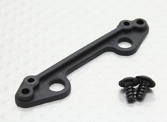 Steering Linkage Set - 110BS, A2003, A2027, A2028, A2010, A2029, A2040, A3011 and A3007
