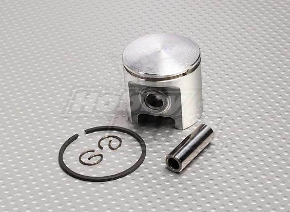 RCGF 30cc Replacement Piston Kit Complete