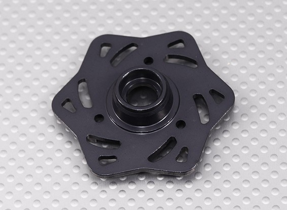 QRF400 - Brake Accessory Part