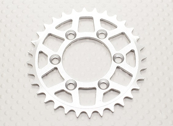 QRF400 32T Rear Sprocket
