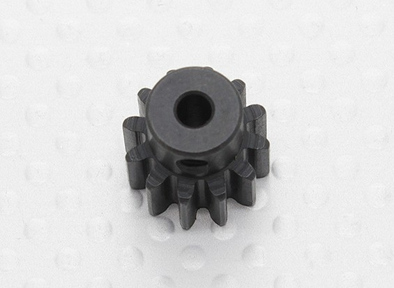 QRF400 12T Pinion Gear