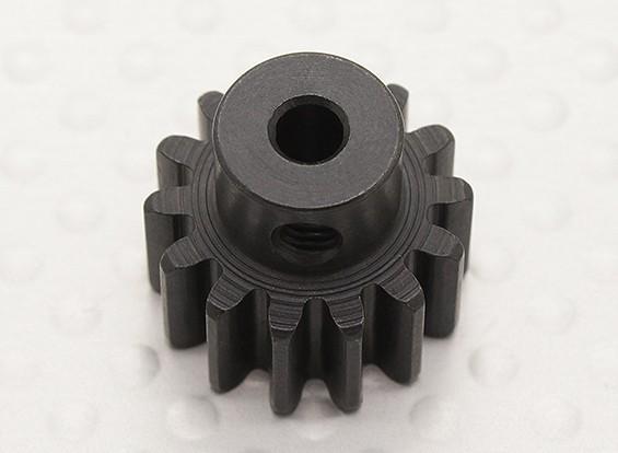 QRF400 14T Pinion Gear