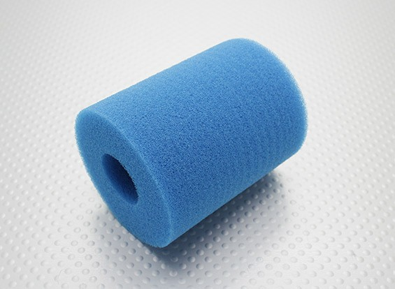 Air Filter Sponge (1Pc/Bag) - 260 and 260S