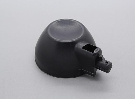 Plastic Light Pod/L for Baja 260 and 260S