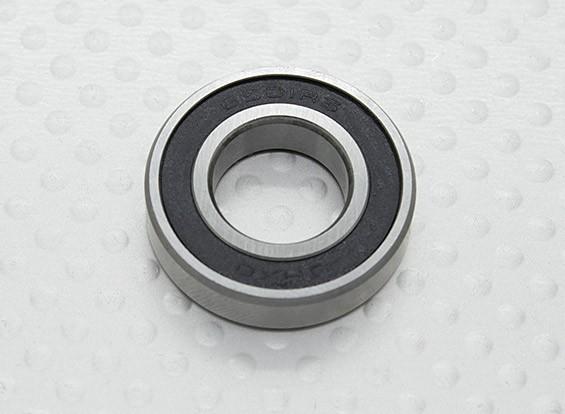 RS260-68040-2 Ball Bearing -Baja 260