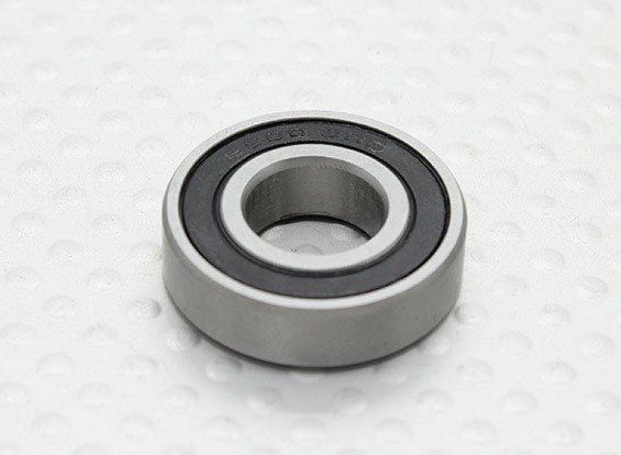 Ball Bearing 22x10x6mm - 1/5 4WD Big Monster (2pcs)