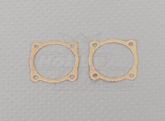 Rear Gasket Leo 0.40 & 0.46
