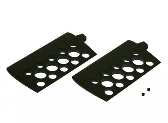 Gaui 425 & 550 Flybar Paddles Set