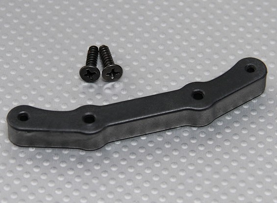 Nutech Front Anit-Roll Bar Mount  - Turnigy Titan 1/5