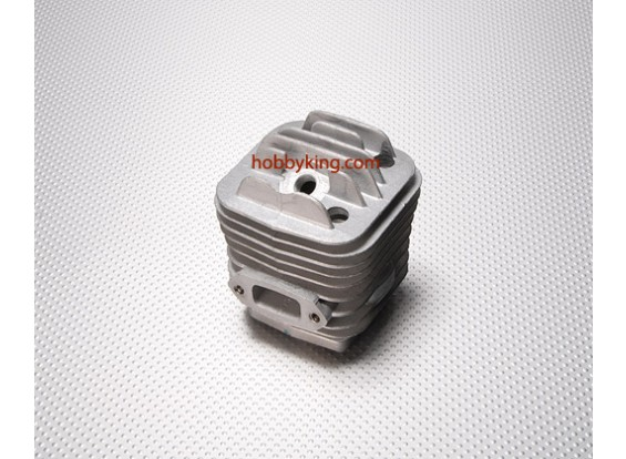 Replacement Cylinder for Turnigy HP-50cc