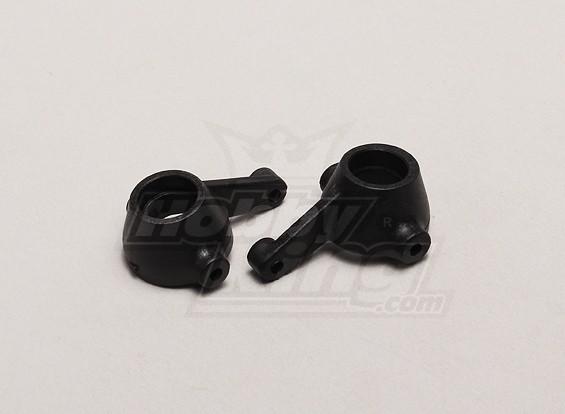 Steering Hub (Left/Right) - 1/18 4WD RTR On-Road Drift Car