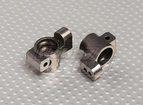 Upgrade Bearing holder (2pcs)  - A2030, A2031, A2032 and A2033