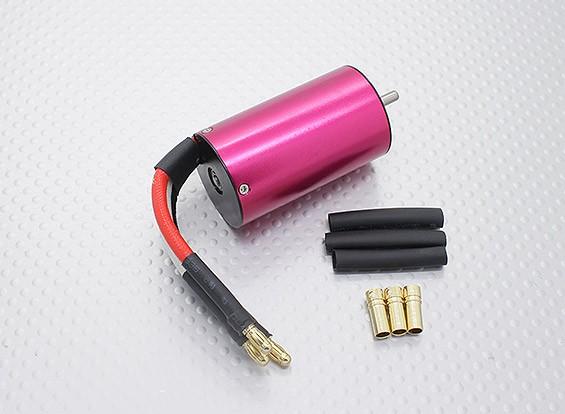 B28-47-09S Brushless Inrunner 4300kv