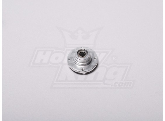 HK-250GT One-way Bearing Hold