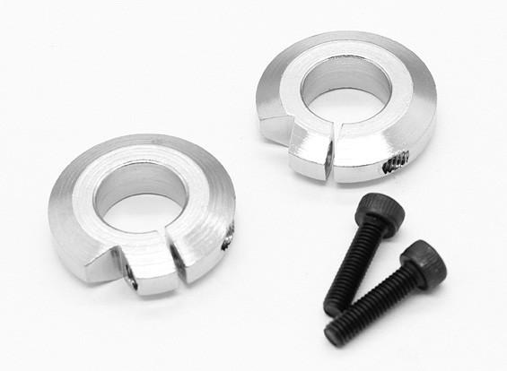KDS Innova 550, 600 Main Shaft Lock Ring 550-40TS