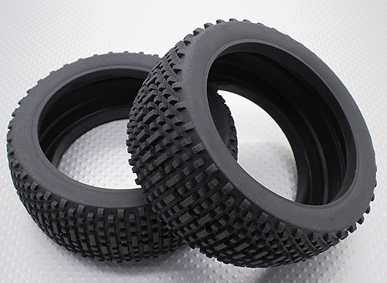 Rear Tire - A2033, A2038 and A3015 (2pcs)