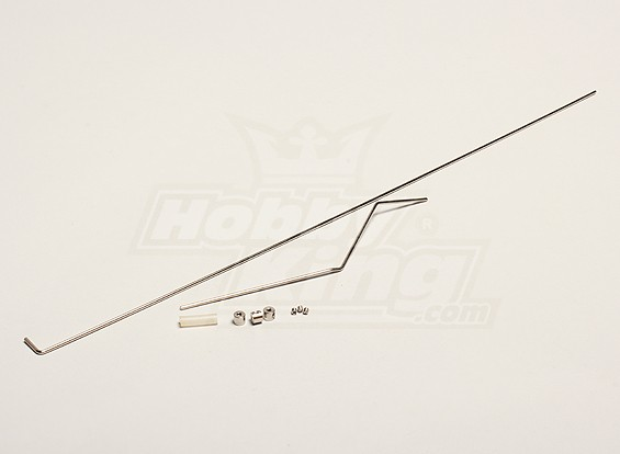 Brake Rod Set - Turnigy Twister 1/5