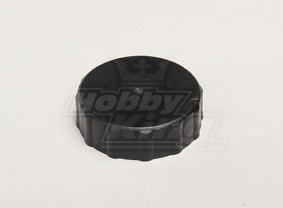 Fuel Tank Cap - Turnigy Twister 1/5