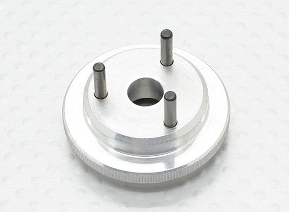 Flywheel - A3015