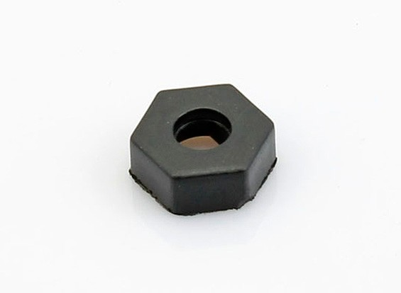 Hex Wheel Nut - 1/10 Turnigy GT-10X Pan Car