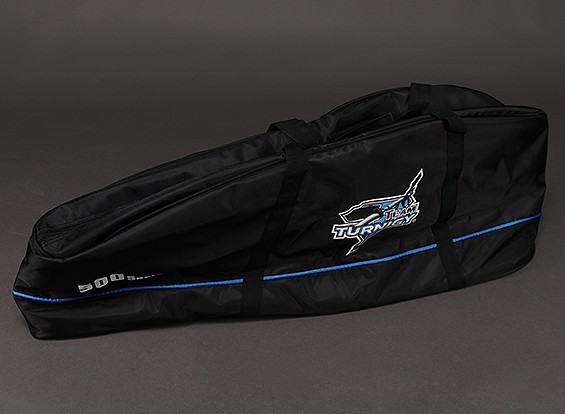 Turnigy 500 Series Helicopter Carrying Bag - 980x225x370
