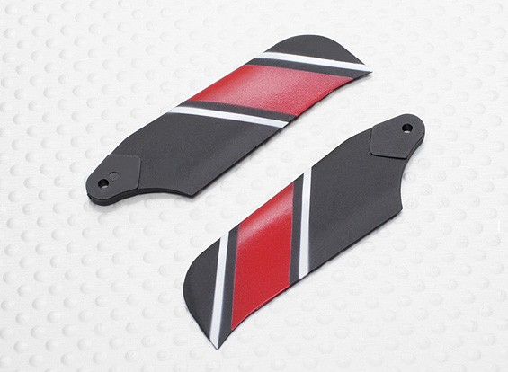 Tail Blades  - Walkera V450D01 FPV Flybarless Helicopter (1set)