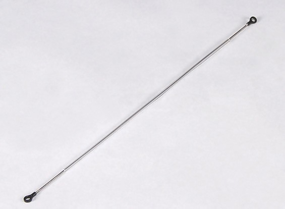 Tail Control Pushrod - Walkera V450D01 FPV Flybarless Helicopter
